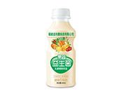 果蔬益生菌乳酸菌味lehu国际app下载