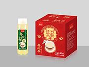 维他星粤炖梨饮料1.1LX6瓶