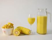 宜康玉米汁