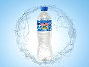 白岩矿泉水小瓶装