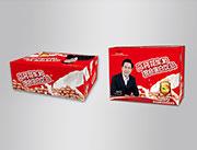高钙花生奶复合蛋白饮品250mlX20盒