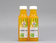 中林百香果汁300ml