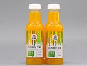 中林百香果汁420ml