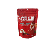 李坡姥娘大枣红糖350g