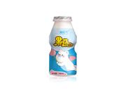 益正元果蔬乳酸菌�品100ml(�{)