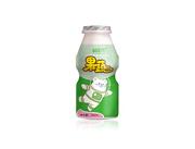 益正元果蔬乳酸菌�品100ml(�G)