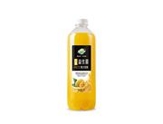 果哇伊益生菌芒果发酵果汁平安电竞游戏1.5L