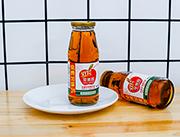 发酵型苹果醋饮品325ml+25ml