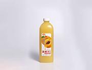 益生菌�l酵�S桃汁�料1.25L