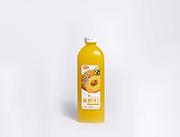 益生菌发酵菠萝汁饮料1.25L