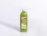 益生菌发酵猕猴桃汁饮料1.25L