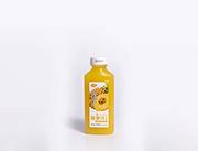 益生菌发酵菠萝汁饮料400ml