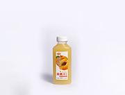 益生菌发酵黄桃汁饮料400ml