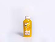 益生菌发酵芒果汁饮料400ml