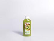 益生菌发酵猕猴桃汁饮料400ml