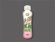 摇乐多果蔬16纤水果夹蔬菜瓶装