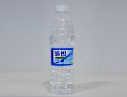 滴悦饮用水500ml