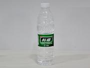 科维饮用水500ml