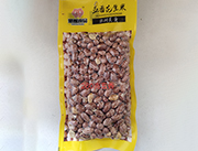 160g椒�}花生米