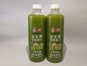 上首奇��果�l酵果汁1.18L