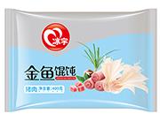 金�~�Q��i肉400g