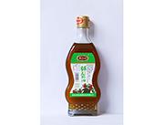 朱�l峰�r花椒油
