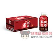 特���t��果汁�料箱�b380mlx15瓶