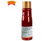 独凤轩鸡骨髓浸膏X01鸡味浓香型1KG