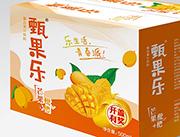 甄果�访⒐�+枇杷果汁�料