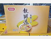 玉米八��粥箱�b