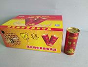 ��化�S生素蜂蜜�品