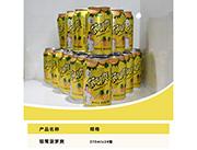 菠�}爽270ml