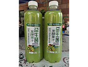 益生菌�l酵�J猴桃汁1.25L