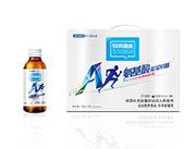 氨基酸能量特膳