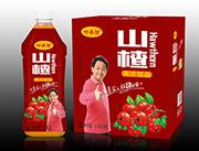 山楂果汁饮品1.41L