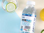 �W提拉葡萄糖�a水液原味450ml