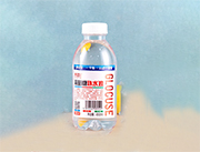 �W提拉葡萄糖�a水液蜜桃味450ml