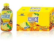 冰�t茶1LX10瓶