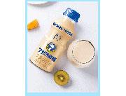惠氏乳酸菌330ml瓶装