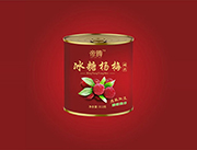 帝�v冰糖�蠲饭揞^321g