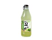 丑����檬果汁�料318ml