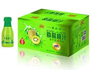 �J猴桃汁果汁�料