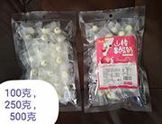 山楂酸奶 100克 250克 500克