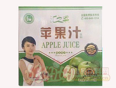 �R之果�O果汁1.5Lx6瓶