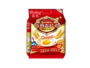 贝汇枸杞牛奶燕麦片800克
