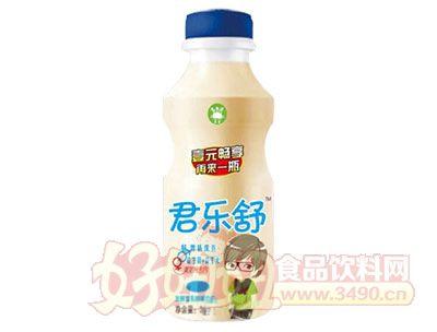 君�肥嬖�味�l酵乳酸菌340ml