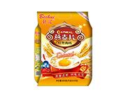 贝汇红枣高钙燕麦片800克