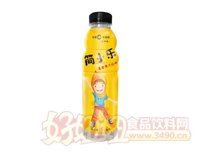 福�R�T�小�罚�秃瞎�汁�料)芒果味500ml