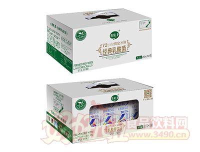慧能多�典乳酸菌�品250ml×12包�Y盒