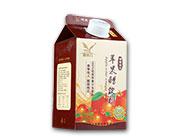 康特力苹果醋饮料480ml
